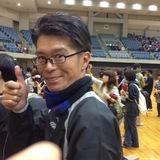 image-db7a3.jpeg