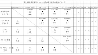 04BC47BC-185B-4D06-93C0-101792BFC2F4.png