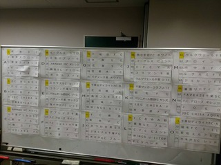 DA998043-C2D4-4ECD-B9AE-2913219EA23E.jpeg