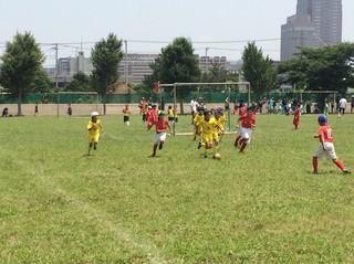 ポートミニサッカー大会_170710_0016.jpg