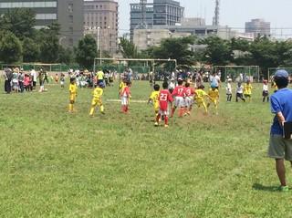 ポートミニサッカー大会_170710_0022.jpg