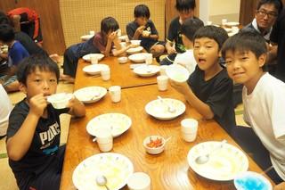 夏合宿_745.jpg