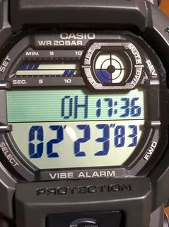 867A25C7-FB75-4752-B920-3B500634FE29.jpeg