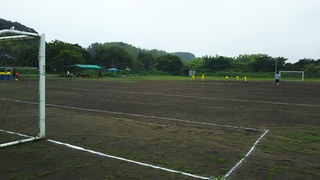 DSC_2938.JPG
