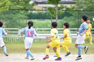 515 TMパサニオール誉田_210517.jpg