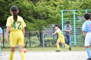 515 TMパサニオール誉田_210517_2.jpg