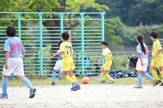 515 TMパサニオール誉田_210517_3.jpg