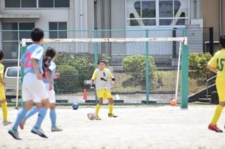 515 TMパサニオール誉田_210517_5.jpg