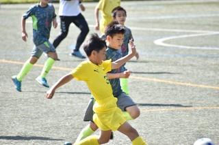 58 TMファナティコ、平田FC_210509_1.jpg