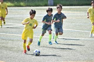 58 TMファナティコ、平田FC_210509_21.jpg