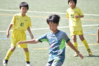 58 TMファナティコ、平田FC_210509_27.jpg