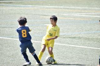 58 TMファナティコ、平田FC_210509_30.jpg