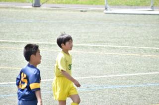 58 TMファナティコ、平田FC_210509_36.jpg