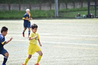 58 TMファナティコ、平田FC_210509_41.jpg