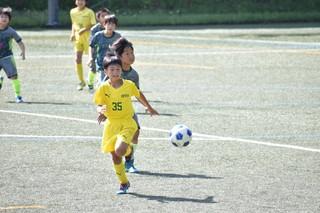 58 TMファナティコ、平田FC_210509_9.jpg