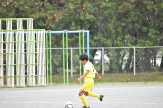 73 TM 美浜コパソル_210703_13.jpg