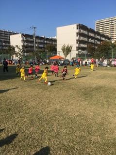 2017115   CFCカップ_171107_0016.jpg