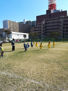 2017115   CFCカップ_171107_0045.jpg