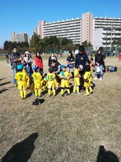 2017115   CFCカップ_171107_0051.jpg