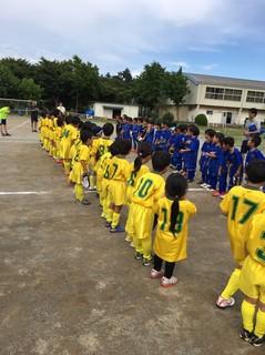 201772 vs GINGA FC_170708_0003.jpg