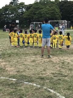 201772 vs GINGA FC_170708_0014.jpg