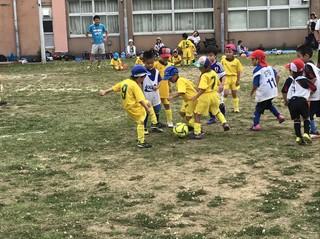 201772 vs GINGA FC_170708_0021.jpg