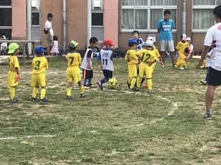 201772 vs GINGA FC_170708_0022.jpg