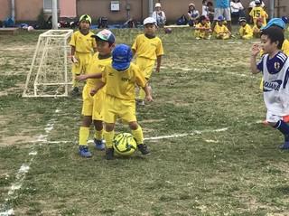 201772 vs GINGA FC_170708_0024.jpg