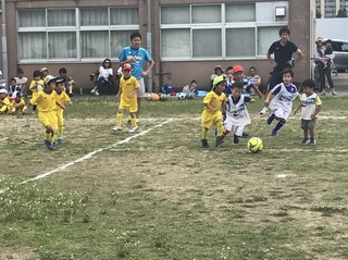 201772 vs GINGA FC_170708_0026.jpg