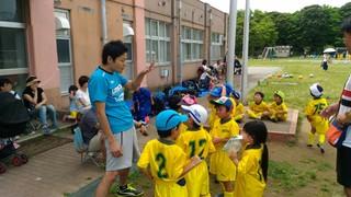 201772 vs GINGA FC_170708_0046.jpg