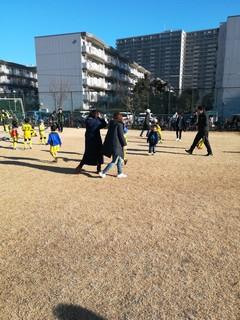 2017蹴り納めヽ(^。^)ノ_180105_0028.jpg