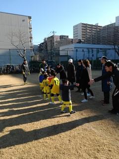 2017蹴り納めヽ(^。^)ノ_180105_0031.jpg