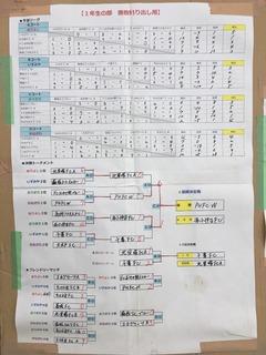 ED96828C-D06C-433F-8A52-A7D4FD0C839C.jpeg