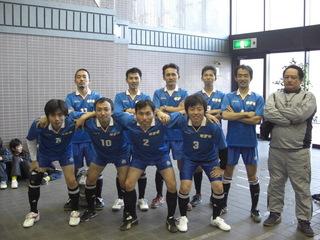 200902taikai.JPG