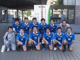 200902taikai_1.jpg