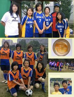 20090614ladysmihama.JPG
