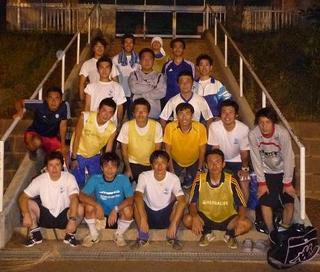 20090914.JPG